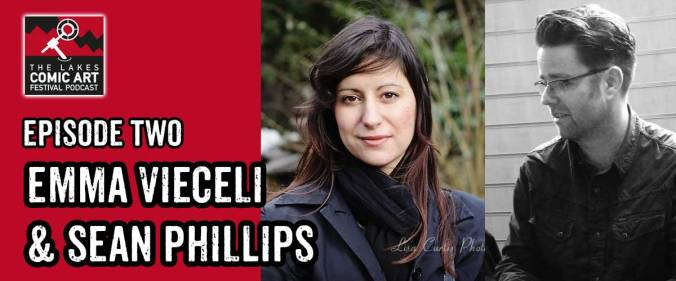 LICAF-1200-Podcast-02-Vieceli-Phillips