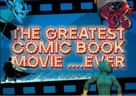 GreatestComicBookMovie_Ever_slide
