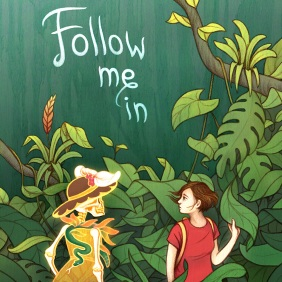 Follow-Me-In