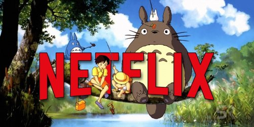 Studio-Ghibli-movies-on-Netflix-US-Canada